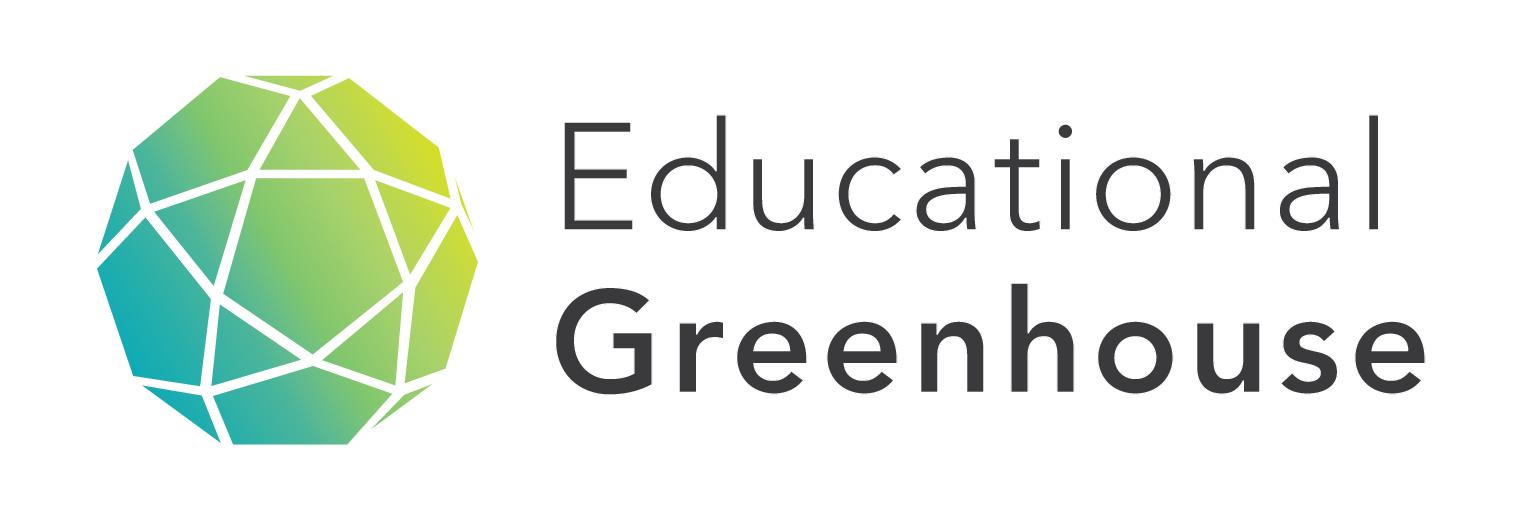 Educational Greenhouse gGmbH