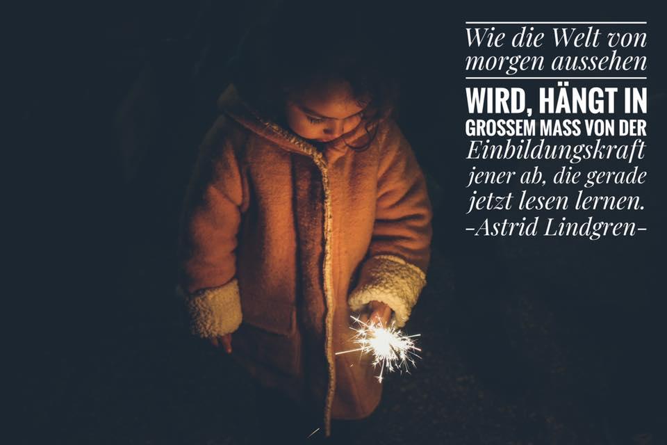 24. Dezember Frohe Festtage!